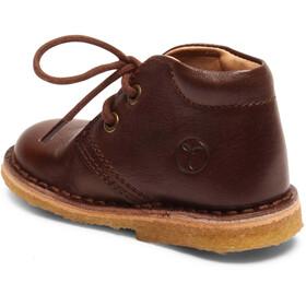 bisgaard Sol Shoes Barn brown
